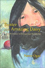 Buster and the Amazing Daisy: Adventures with Asperger Syndrome