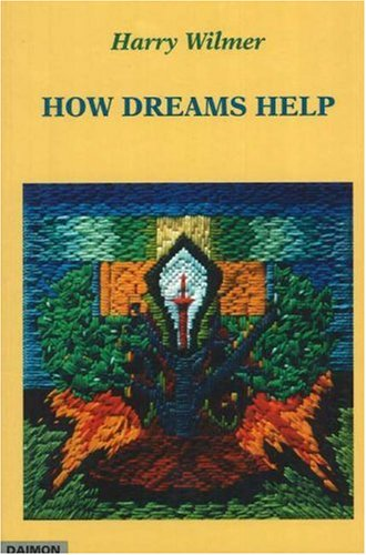 How dreams help:
