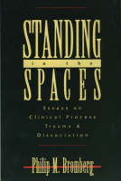 Standing in the Spaces: Essays on Clinical Process, Trauma and Dissociation