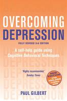 Overcoming Depression: New Revised Edition