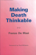 Making Death Thinkable
