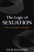 The Logic of Sexuation: From Aristotle to Lacan