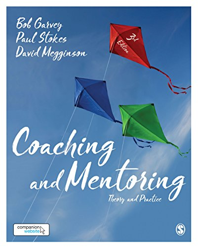 Coaching and Mentoring: Theory and Practice: Third Edition