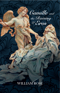 Camille and the Raising of Eros