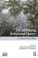 De-Idealizing Relational Theory: A Critique From Within