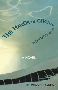 The Hands of Gravity and Chance