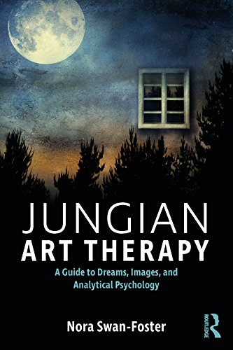 Jungian Art Therapy: Images Dreams and Analytical Psychology