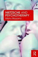 Nietzsche and Psychotherapy