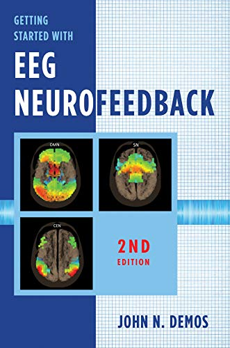 Getting Started with EEG Neurofeedback