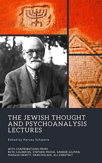 The Jewish Thought and Psychoanalysis Lectures