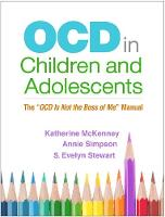 OCD in Children and Adolescents: The