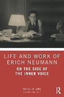 Life and Work of Erich Neumann