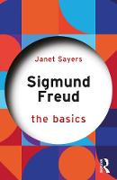 Sigmund Freud: The Basics