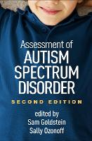 Assessment of Autism Spectrum Disorder: Second Edition