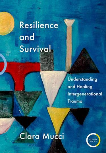 Resilience and Survival: Understanding and Healing Intergenerational Trauma