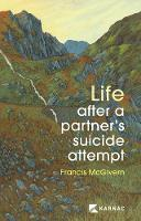 Life after a partner's suicide attempt