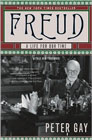Freud: A Life for our Times