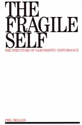 The Fragile Self: The Structure of Narcissistic Disturbance