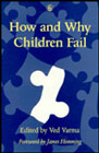 How and why children fail: