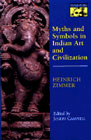 Myths and symbols in Indian art and civilization: