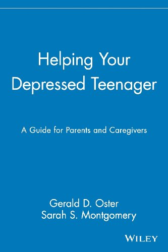 teen depression a guide for parents The many types of depression types of depression theories about the causes of depression medications in the treatment of depression treatment is essential are drugs really necessary general information about medications psychotherapy of depression a good teen therapist is hard to find how therapy works types of therapists ways of delivering.