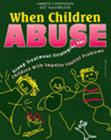 When children abuse: Group treatment strategies for children with impulse control problems