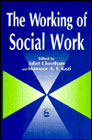 Working of Social Work