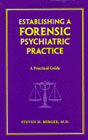 Establishing a Forensic Psychiatric Unit: