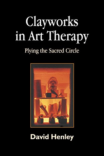 Clayworks and Art Therapy: Plying the Sacred Circle