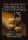 The Handbook of Narrative and Psychotherapy: Practice, Theory, and Research
