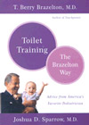 Toilet Training: The Brazelton Way