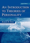 An Introduction to Theories of Personality: