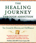The Healing Journey Through Addiction: