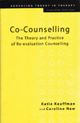 Co-Counselling: The Theory and Practice of Re-evaluation Counselling