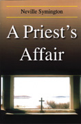 A Priest's Affair
