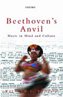 Beethoven's Anvil: