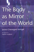 The Body as Mirror of the World
