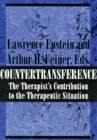 Countertransference: The Therapist's Contribution to the Therapeutic Situation