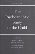 The Psychoanalytic Study of the Child: 59