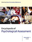 Encyclopedia of Psychological Assessment:
