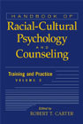 Handbook of Racial-Cultural Psychology and Counseling: