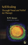 Self-healing Through Visual and Verbal Art Therapy