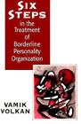 Six Steps in the Treatment of Borderline Personality Disorders