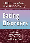 The Essential Handbook of Eating Disorders