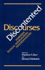 Discontented Discourses: Feminism/Textual Intervention/Psychoanalysis.