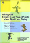Talking with Children and Young People About Death and Dying: A Resource Book