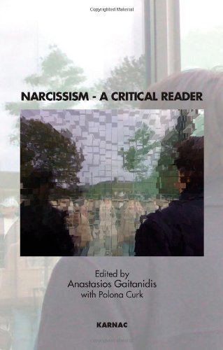 Narcissism: A Critical Reader