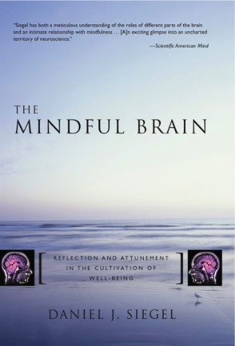 The Mindful Brain in Human Development: Reflection and Attunement in the Cultivation of Well-being