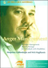 Anger Management: An Anger Management Training Package for Individuals with Disabilities
