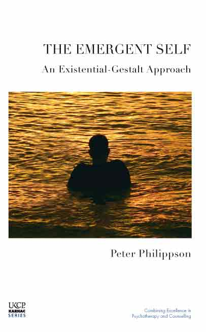 The Emergent Self: An Existential-Gestalt Approach